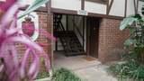 5467 Hansel Avenue - Photo 1