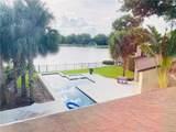 3812 Lake Sarah Drive - Photo 48