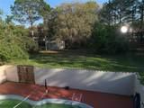 3256 Loblolly Court - Photo 18