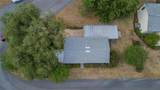 37842 Maywood Bay Drive - Photo 10