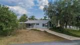 37842 Maywood Bay Drive - Photo 15