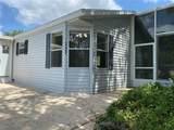 37842 Maywood Bay Drive - Photo 20