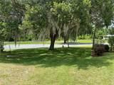 37842 Maywood Bay Drive - Photo 21