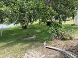 37842 Maywood Bay Drive - Photo 22