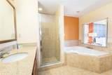 12527 Floridays Resort Drive - Photo 5