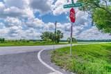 8600 Reid Packing House Road - Photo 12
