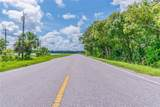 8600 Reid Packing House Road - Photo 13