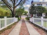 1011 Jefferson Street - Photo 13