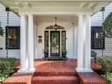 1011 Jefferson Street - Photo 7