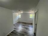 1919 Meadow Crest Drive - Photo 26