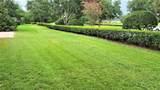 1617 Kersley Circle - Photo 53