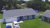 2338 Enfield Court - Photo 1