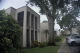 516 Orange Drive - Photo 5