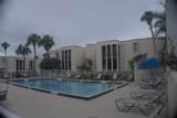 516 Orange Drive - Photo 8