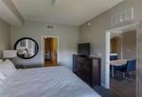 14501 Grove Resort Avenue - Photo 7