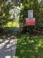5980 Scotchwood Glen - Photo 36