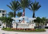 5 Riverwalk Drive - Photo 3