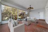 6382 21ST COURT Road - Photo 30