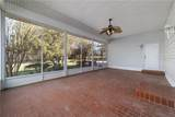 6382 21ST COURT Road - Photo 31