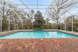6382 21ST COURT Road - Photo 33