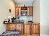 16814 Highway 326 - Photo 32