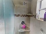 8440 92ND Place - Photo 30