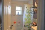 11105 Lackabee Street - Photo 26