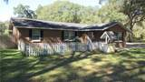 6150 Highway 314A - Photo 3