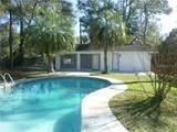 819 42ND Terrace - Photo 39