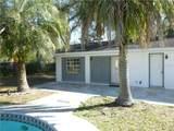 819 42ND Terrace - Photo 40