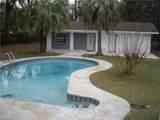 819 42ND Terrace - Photo 42