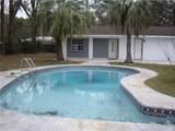 819 42ND Terrace - Photo 43
