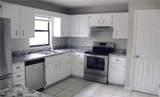 8507 202 Terrace - Photo 10