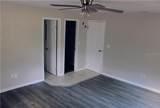 8507 202 Terrace - Photo 15