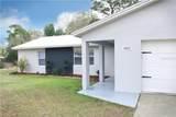 8507 202 Terrace - Photo 6