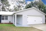 8507 202 Terrace - Photo 7
