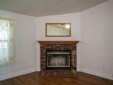 9190 125TH Avenue - Photo 22