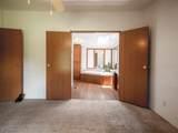 9190 125TH Avenue - Photo 27