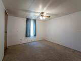 9190 125TH Avenue - Photo 30