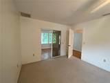 8981 109TH Lane - Photo 12