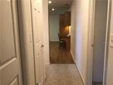 116 Lake Reedy Boulevard - Photo 19