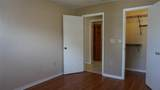 5627 Struthers Court - Photo 12