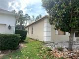 301 Hampton Drive - Photo 5