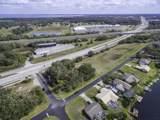 0 Irlo Bronson Mem Highway - Photo 3