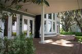 1030 Oak Shore Drive - Photo 51