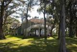 1030 Oak Shore Drive - Photo 60