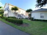 1055 Nash Drive - Photo 62