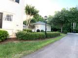 1055 Nash Drive - Photo 65