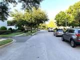 1055 Nash Drive - Photo 71