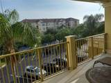 4804 Cayview Avenue - Photo 19